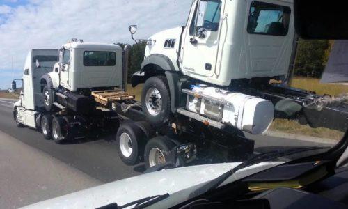 truck-transporter-services_6